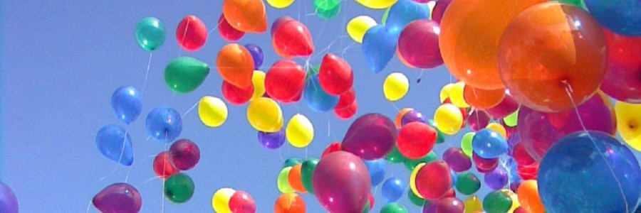 Balloons pic