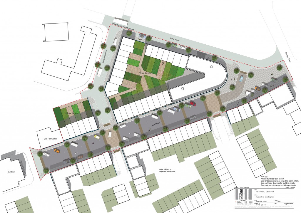 06705-L01-010 - Illustrative Masterplan colour 071217.ai