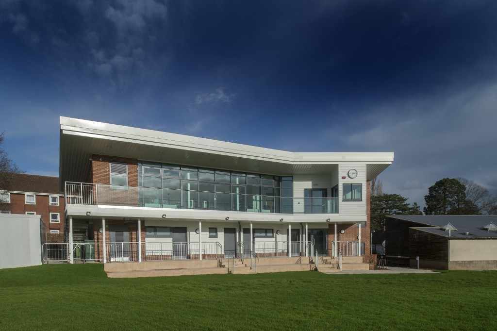 B2143 - Exeter Cricket Club (12)