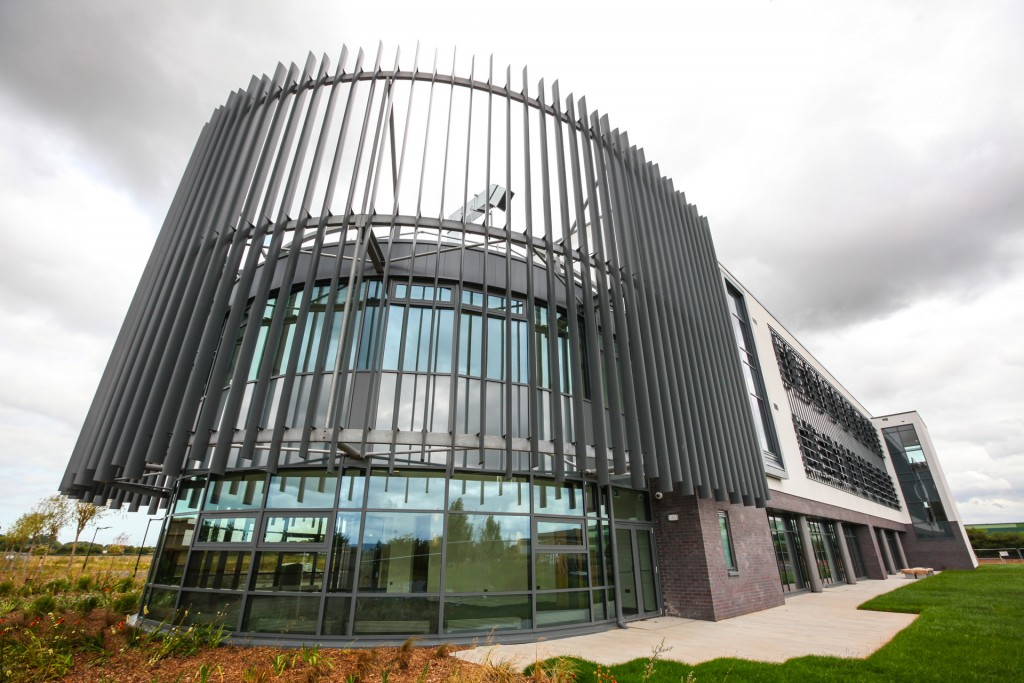 apex_swmas_somerset_innovation_centre_04