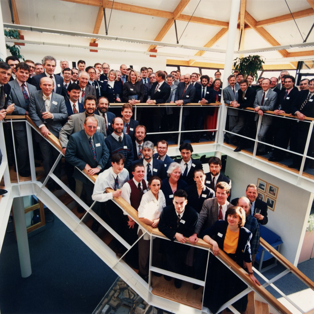 team-photo-1992